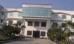 Tau Devi Lal Memorial College of Education