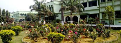 AL Kabir Polytechnic