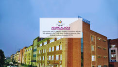 Mangalmay Group of Institutes