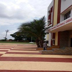 NSCT's College of Education