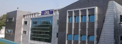 Centre for Management Development (CMD)
