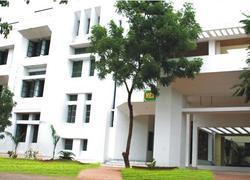 Sri Kaliswari Institute of Management & Technology