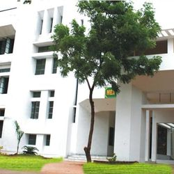 Sri Kaliswari Institute of Management & Technology
