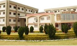 Swami Vivekanand College of Science & Technology