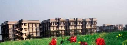R P Sharma Institute of Technology