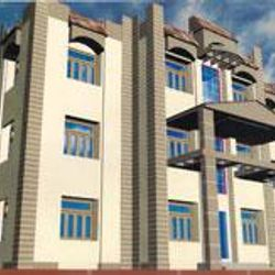 vivekananda college of law
