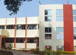 Mangalam Institute Of Management