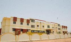 Ideals International College of Management