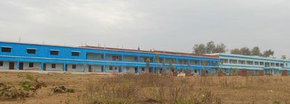 Ram Krishna Vivekanand College of Education