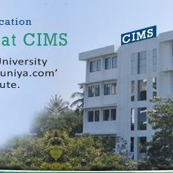 Community Institute of Management Studies