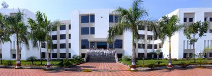 Abha Gaikwad-Patil College of Engineering