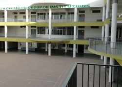 Grow More Group of Institution