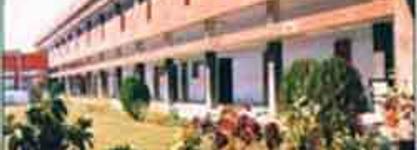 Adarsh Mahila Mahavidyalaya