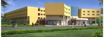 Shri Chhatrapati Shivaji Maharaj College of Engineering