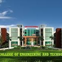 Carmel College of Engineering & Technology