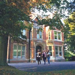 Canterbury Education Group