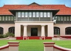 Bhavan's Royal Institute Of Management