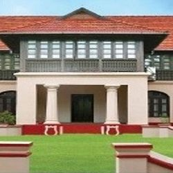 Bhavan's Royal Institute Of Management