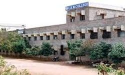 C.B.M College of Arts and Science