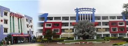 CMR College of Pharmacy