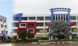 Chendhuran College of Engineering and Technology