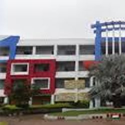 Chendu College of Engineering and Technology