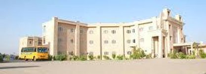 SGL Nursing College