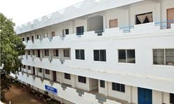 Cherraan's College of Physiotherapy