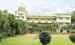 Central Law College