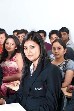 PC - Student