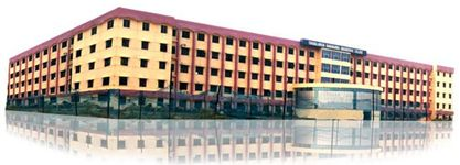 Chadalawada Ramanamma Engineering College