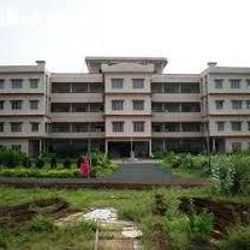 Chandravati Group of Institutions