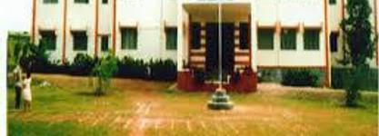 Shri Chhatrapati Sambhaji Shikshan Sansthas Sitabai Thite College of Pharmacy