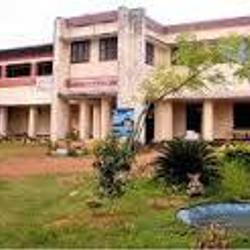 Chapra Primary Teachers' Training Institute.