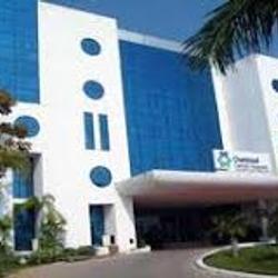 Chettinad Dental College & Research Institute