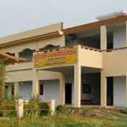 Shri Chinta Mani Smarak Vidhi Mahavidyalaya