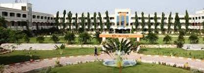 Chirala Engineering College