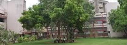 V T Choksi Sarvajanik Law College