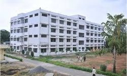 Chalapathi Institute of Engineering and Technology