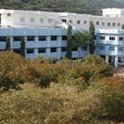 Christian Polytechnic College