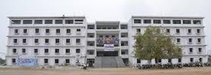 Sree Chaitanya Institute of Technological Sciences