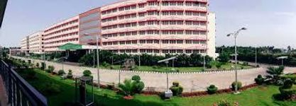 Dr. Sri. Sri. Sri. Shivakumara Mahaswamy  College of Engineering