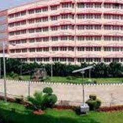 Dr. Sri. Sri. Sri. Shivakumara Mahaswamy  College of Engineering