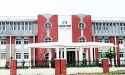 Chanakya Law College