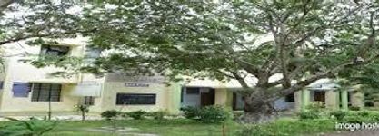 C.T.E. Society s College of Physical Education