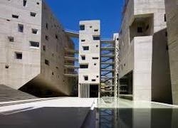 Cheran School of Architecture