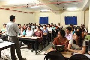 BPPIMT - Classroom