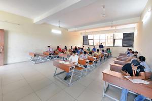 AU - Classroom