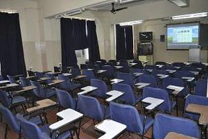 PIHM - Classroom