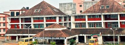Cochin Medical College